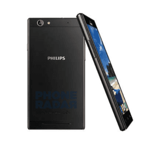 Philips-Sapphire-S616 (1)