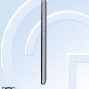 Redmi Note 2 Pro (1)