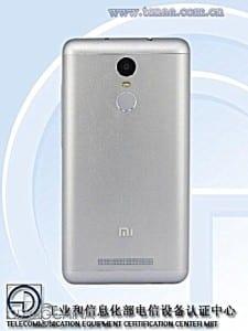 Redmi Note 2 Pro (2)