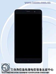 Redmi Note 2 Pro (3)