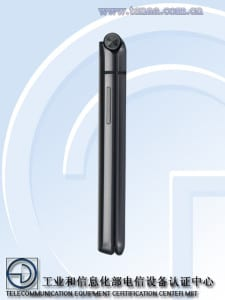 Samsung-SM-W2016-05