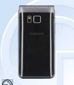 Samsung-SM-W2016-06