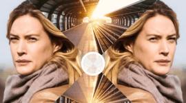 "Reflexion – ""fotomrvítko"" od OnePlus"