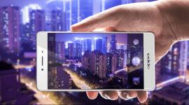 Oppo A53 – kovová novinka do střední třídy