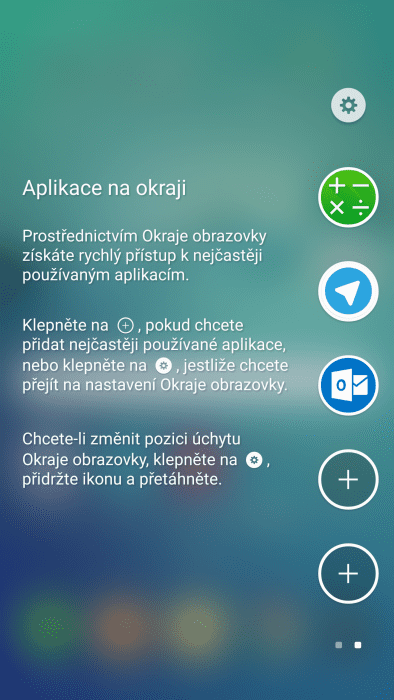 Screenshot_2015-09-04-10-04-44