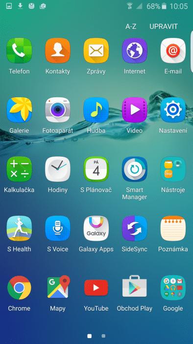 Screenshot_2015-09-04-10-05-12