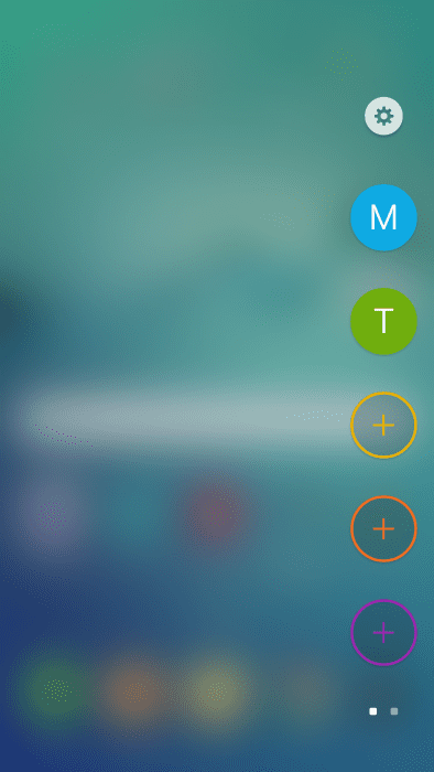 Screenshot_2015-09-04-16-48-23