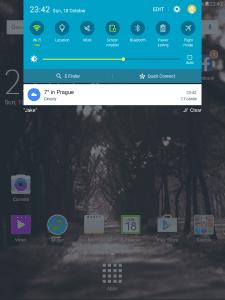 Screenshot_2015-10-18-23-42-33