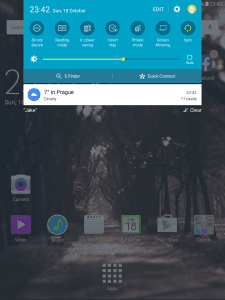 Screenshot_2015-10-18-23-42-39