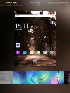 Screenshot_2015-10-18-23-44-28
