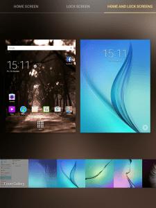 Screenshot_2015-10-18-23-44-35