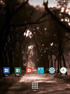 Screenshot_2015-10-18-23-46-04