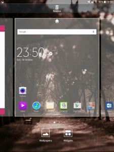Screenshot_2015-10-18-23-50-21
