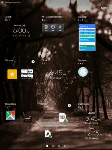 Screenshot_2015-10-18-23-50-25