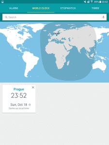 Screenshot_2015-10-18-23-52-13