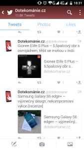 Screenshot_2015-11-04-18-31-49