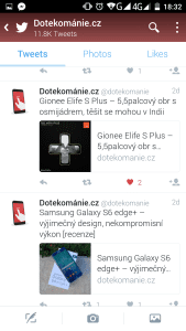 Screenshot_2015-11-04-18-32-06