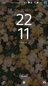 Screenshot_2015-11-05-22-11-36