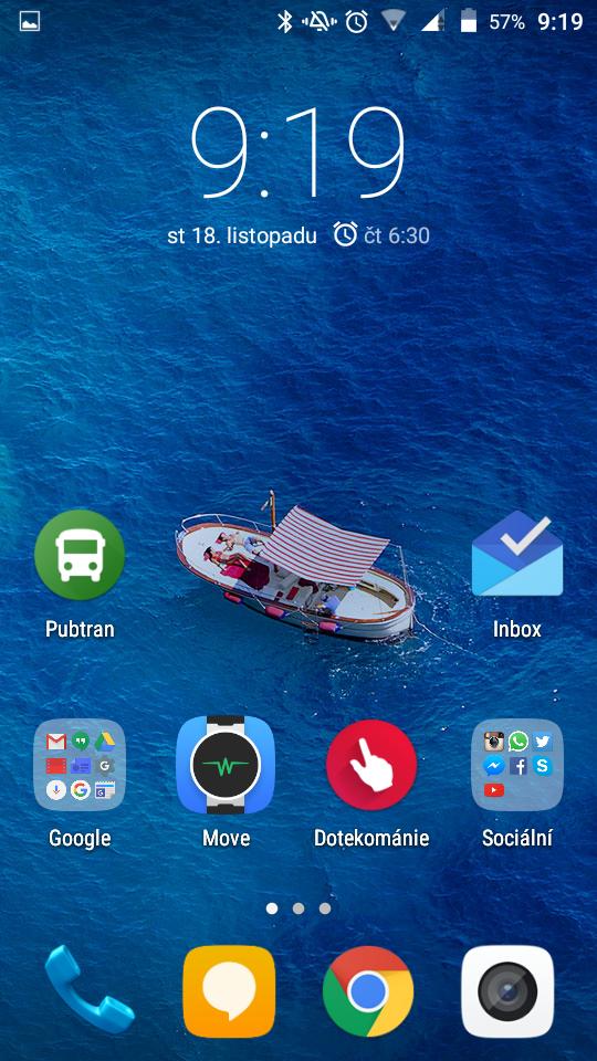 Screenshot_2015-11-18-09-19-55