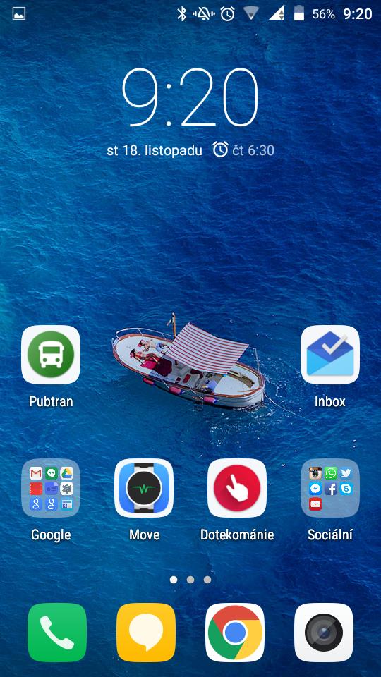 Screenshot_2015-11-18-09-20-15