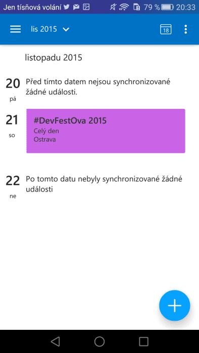 Screenshot_2015-11-18-20-33-17