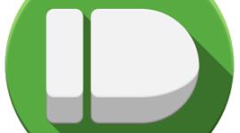 Dotekománie doporučuje #15 – PushBullet