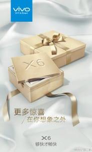Vivo X6 (3)