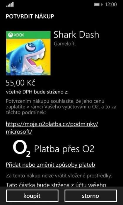 Windows_Phone_platba_pres_O2