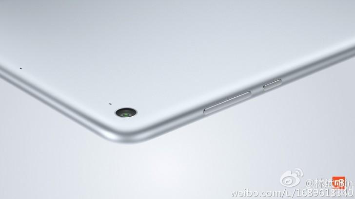 Xiaomi-Mi-Pad-2-Teaser-KK