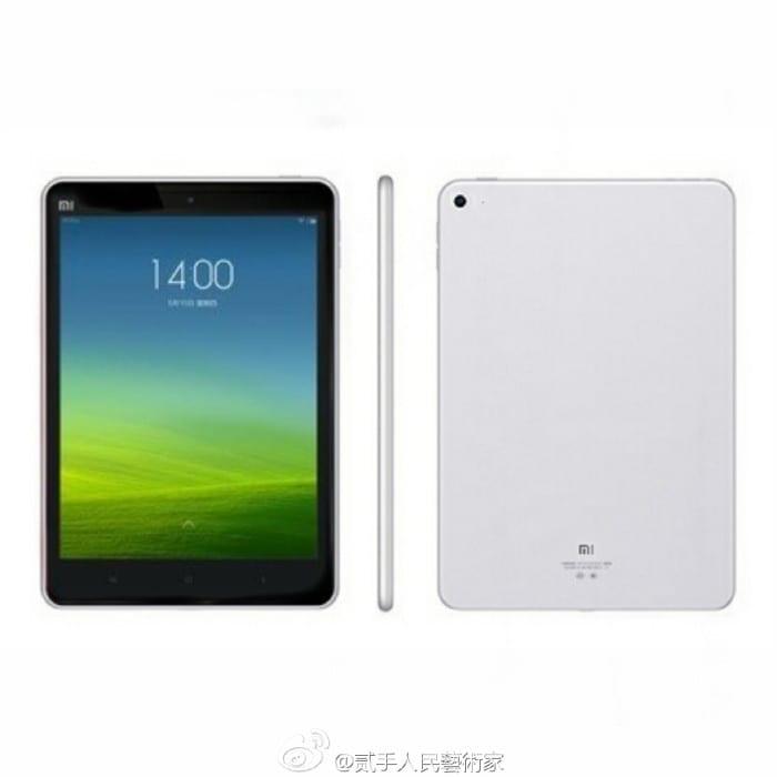 Xiaomi-Mi-Pad-2-leak_1