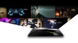 Nvidia zlevnila své hry o polovinu [Sleva]
