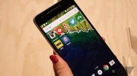 CyanogenMod přidal na seznam podporovaných zařízení i Nexus 5X a 6P