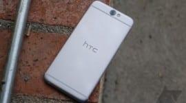 HTC Preview – program pro získávání ohlasu od uživatelů