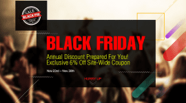 Black Friday u Geekbuying aneb spoustu produktů za hubičku [sponzorovaný článek]