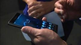 BlackBerry Priv je jeden z mnoha, možná