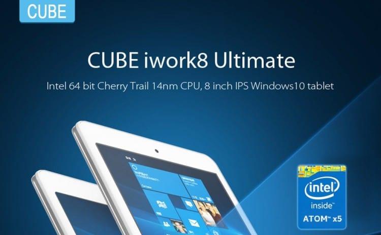 cube_iwork8 (1)