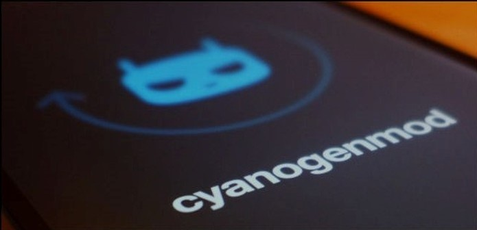 CyanogenMod oficiálně pro LG G3 S, G3 Beat, G2 Mini a Optimus L70