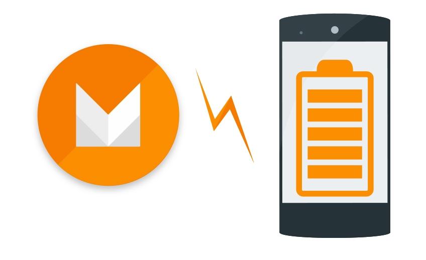 Energeticky úspornější Android s Doze Settings Editor