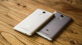 LeTV 1S vs. Xiaomi Redmi Note 3 [sponzorovaný článek]