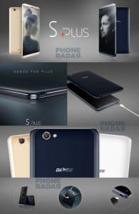gionee-elife-s-plus-3