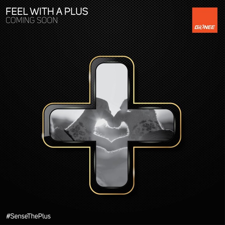 Gionee Elife S Plus – 5,5palcový obr s osmijádrem, těšit se mohou v Indii