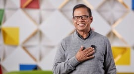 Google stvořil komunikátor ve stylu Star Treku