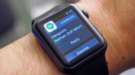Apple v následujících několika letech představí nové nositelné zařízení