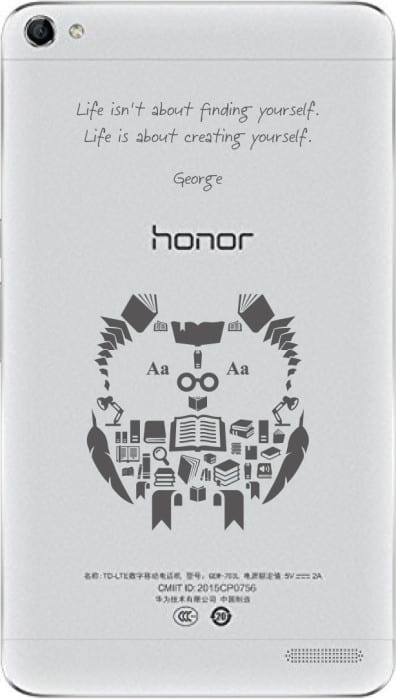 honor-X2-Booklover-03-07