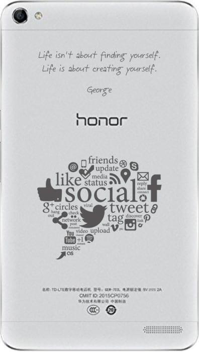honor-X2-Budy-03-03
