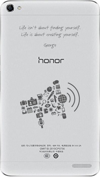 honor-X2-Journalist-03-08