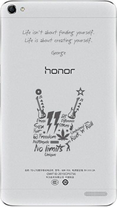 honor-X2-Rebel-03-05