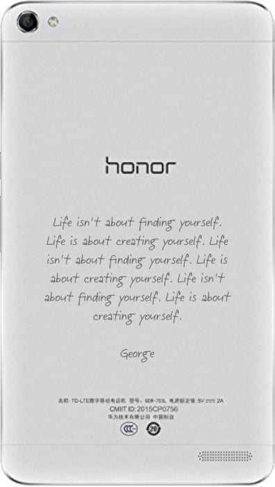 honor-X2-Text-03-09