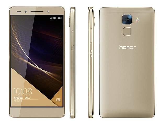 honor_7_gold_02