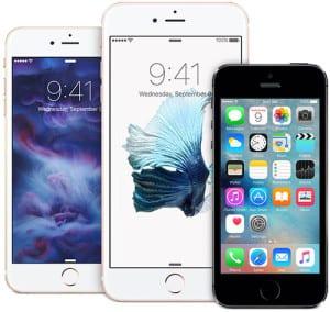 iPhone-trio1